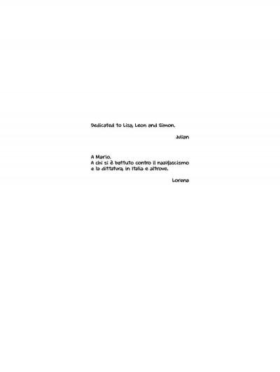 Page 4 Gino Bartali - Un champion cycliste parmi les justes