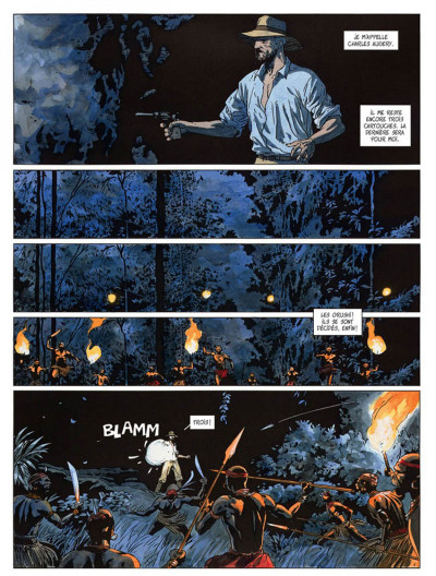 Page 1 djinn tome 7 - pipiktu