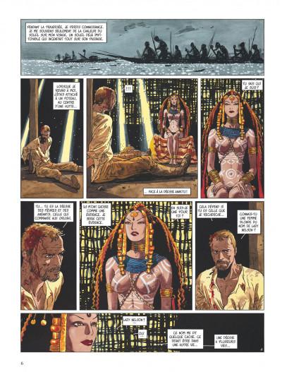 Page 6 djinn tome 7 - pipiktu