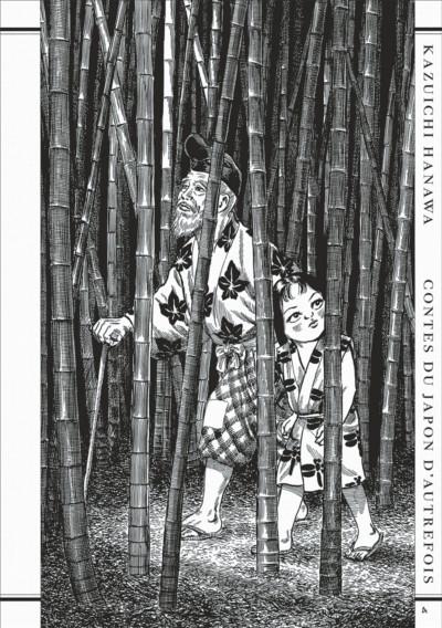 Page 4 contes du japon d'autrefois