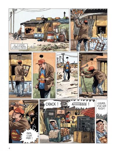 Page 2 mano en mano