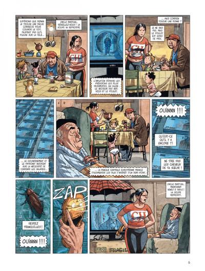 Page 3 mano en mano