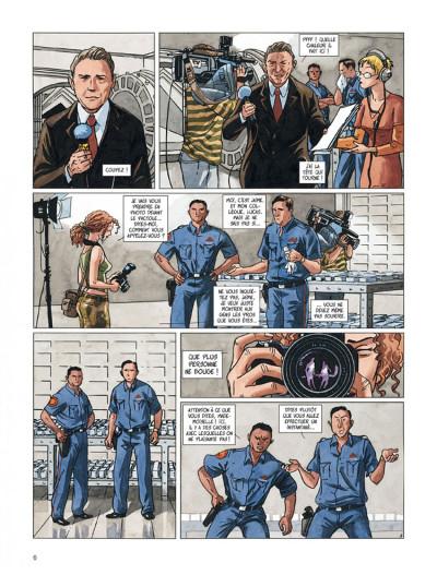 Page 4 mano en mano