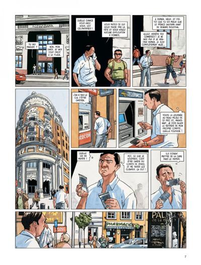 Page 5 mano en mano