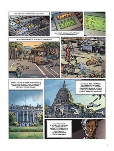 Page 1 empire usa tome 3