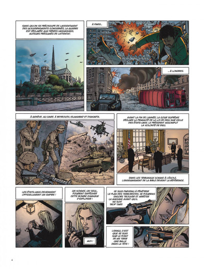 Page 2 empire usa tome 3