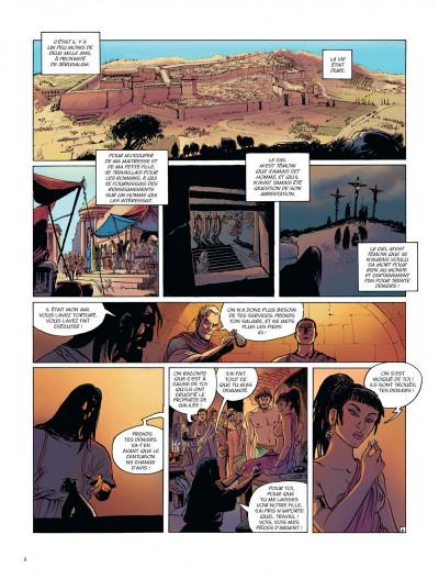 Page 8 empire usa tome 6