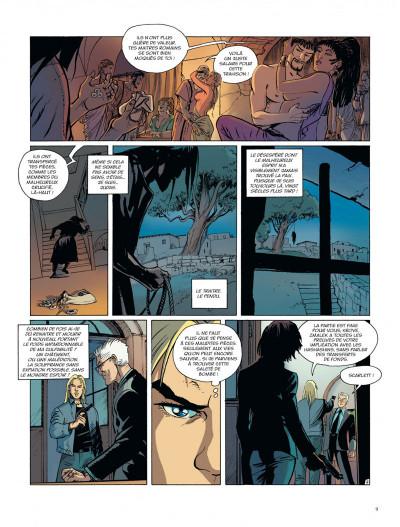 Page 9 empire usa tome 6