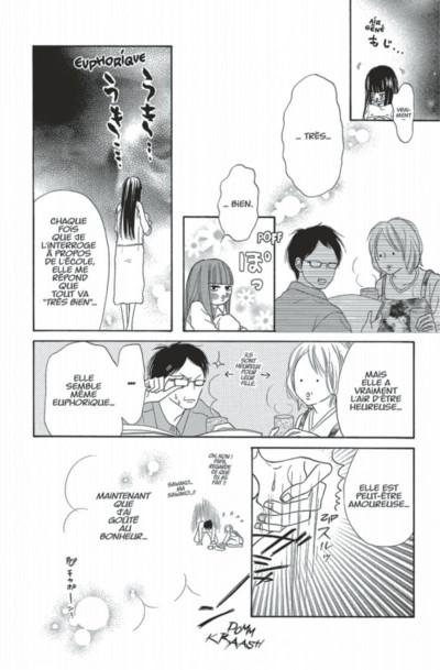Page 6 sawako tome 2