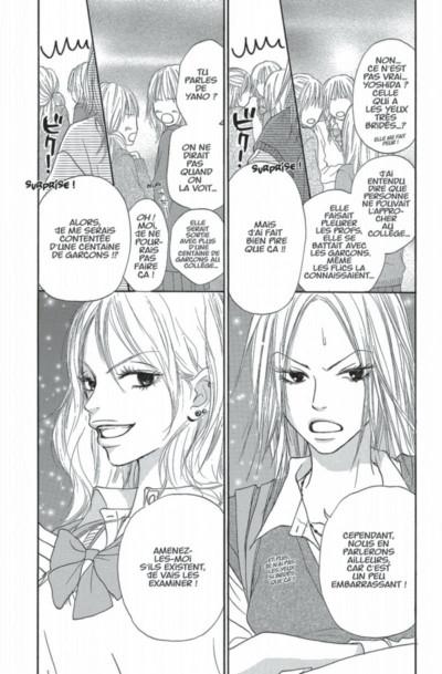 Page 8 sawako tome 2