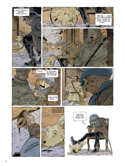 Page 2 quand souffle le vent