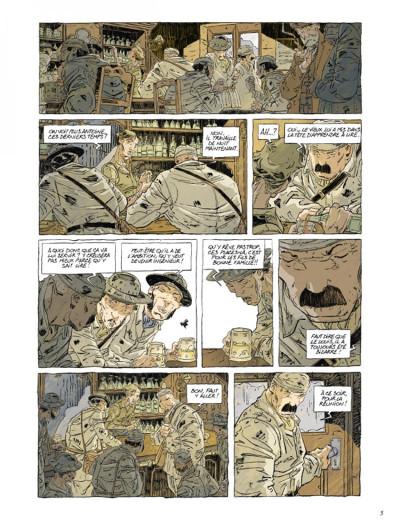 Page 3 quand souffle le vent