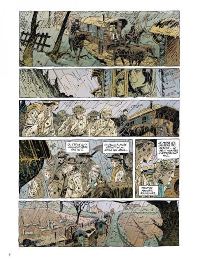 Page 4 quand souffle le vent