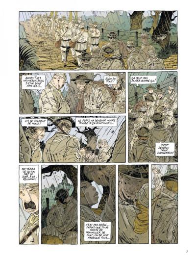 Page 5 quand souffle le vent