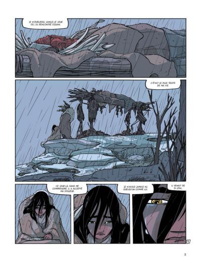 Page 1 washita tome 1