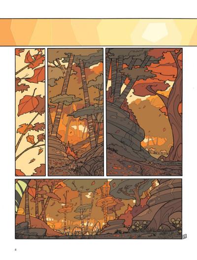 Page 2 washita tome 1