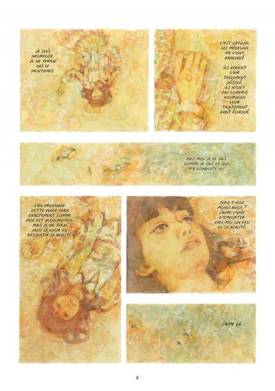 Page 5 première neige