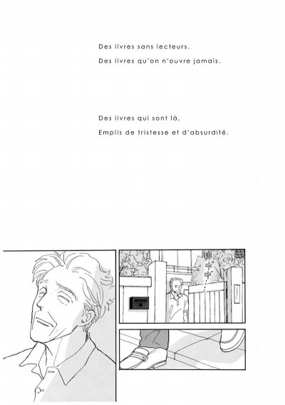 Page 0 papa told me tome 2