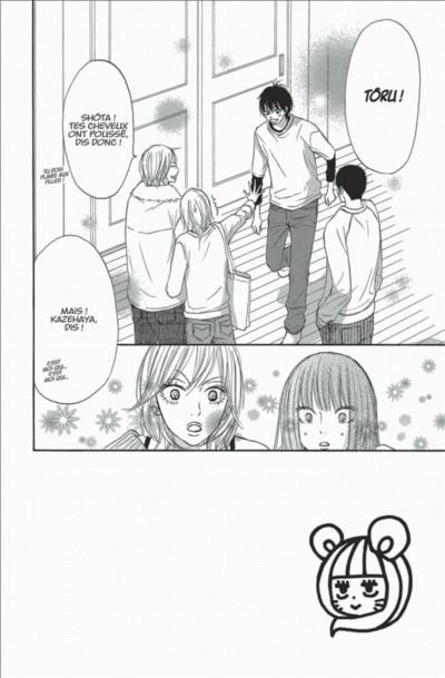 Page 4 sawako tome 6