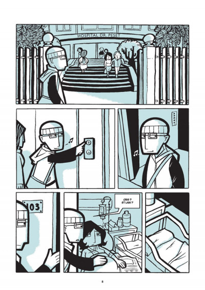 Page 4 chance sur un million (une)