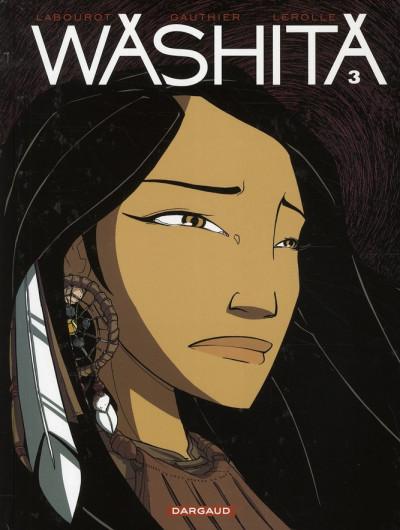 image de washita tome 3
