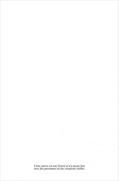 Page 2 bakuman tome 1