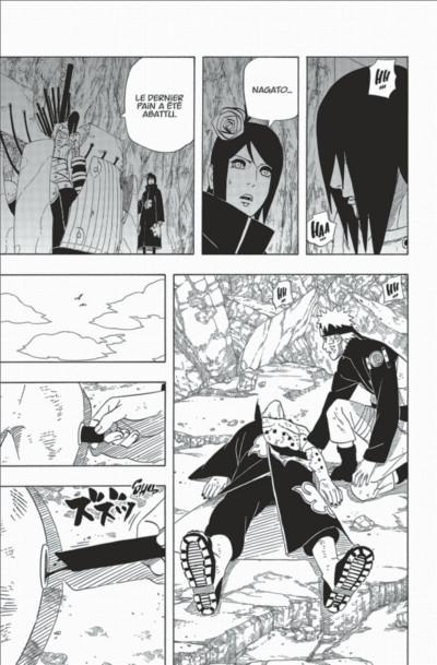 Page 9 naruto tome 48
