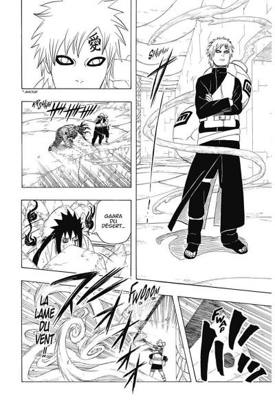 Page 9 Naruto T.50