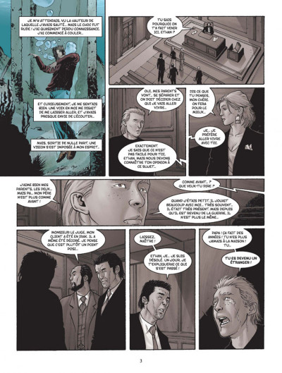 Page 1 re-mind tome 2