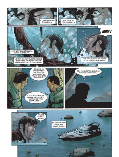 Page 2 re-mind tome 2