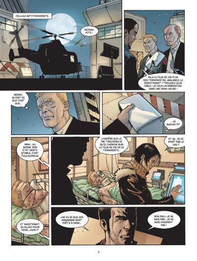 Page 5 re-mind tome 2