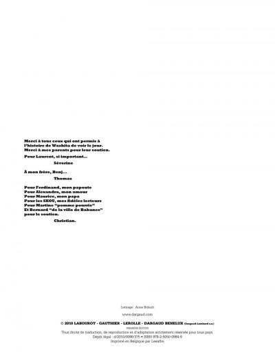 Page 2 washita tome 4