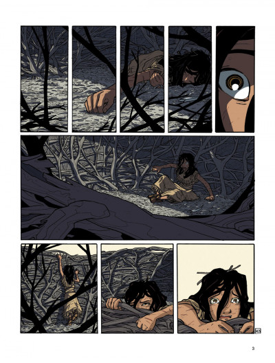Page 3 washita tome 4