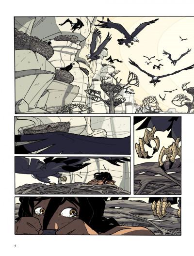 Page 4 washita tome 4