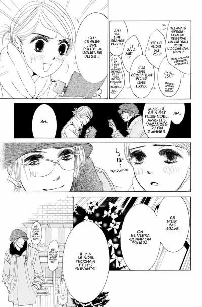 Page 0 Hotaru tome 2