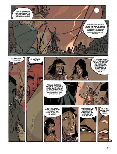 Page 1 washita tome 5
