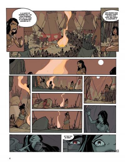 Page 2 washita tome 5
