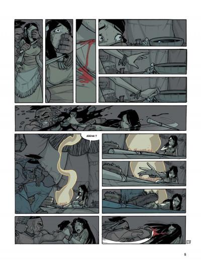 Page 3 washita tome 5