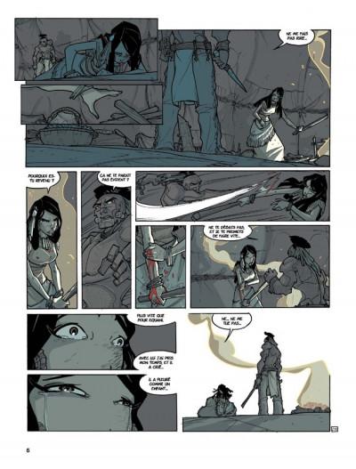 Page 4 washita tome 5