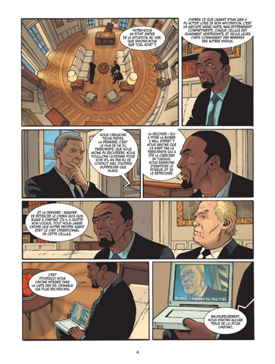 Page 2 re-mind tome 3