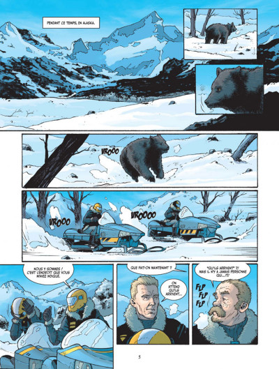 Page 3 re-mind tome 3
