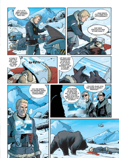 Page 5 re-mind tome 3