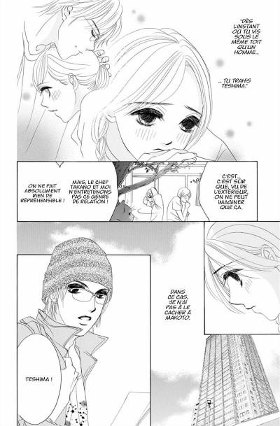 Page 9 Hotaru tome 5