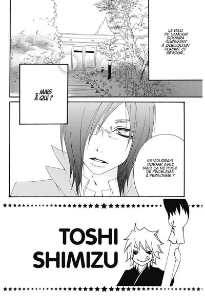Page 5 five tome 11