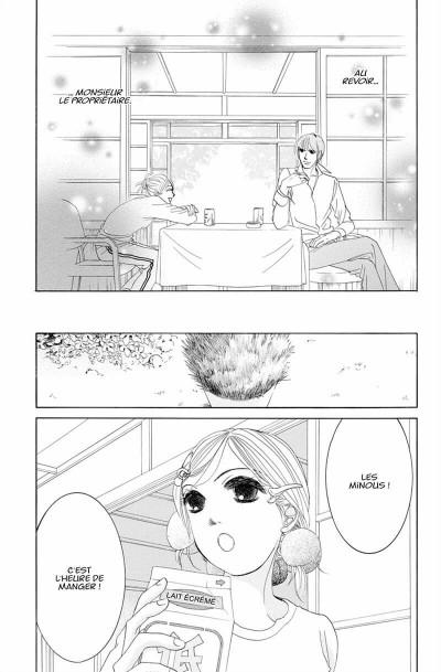 Page 6 Hotaru tome 6