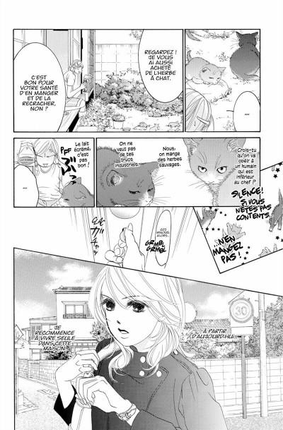 Page 7 Hotaru tome 6