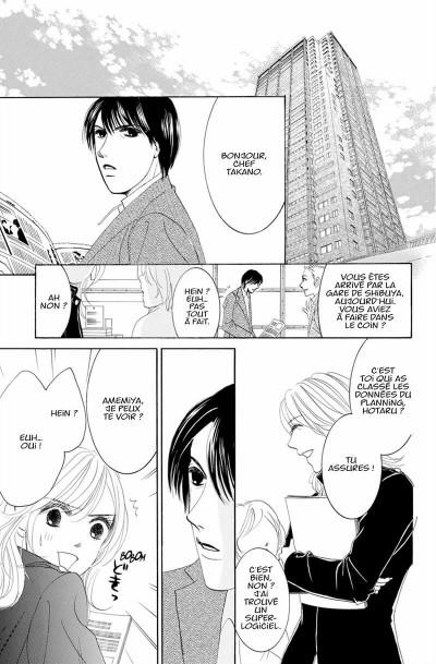 Page 8 Hotaru tome 6