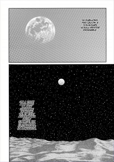 Page 8 sans meme nous dire au revoir
