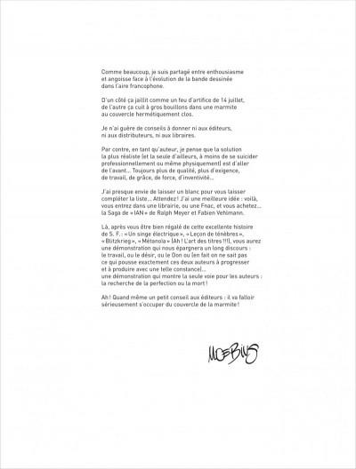 Page 5 Ian ; intégrale