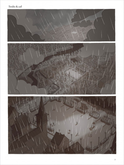Page 3 Couette tome 1